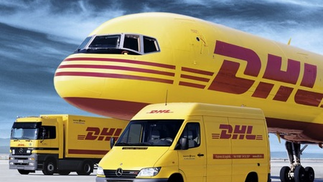 DHL trusts Premier Services Group with its National Mechanical and Fire services