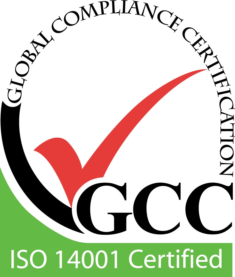 Premier Services Group is proud to have achieved ISO Certification for our IMS system covering Quality, Safety and Environmental.